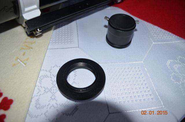 post-2832-0-02443700-1420194302_thumb.jp
