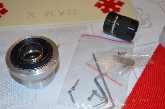 post-2832-0-05119500-1420194907_thumb.jp