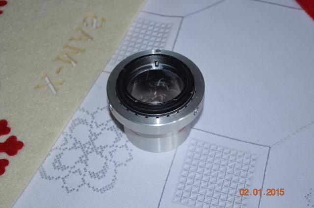 post-2832-0-06121800-1420194409_thumb.jp