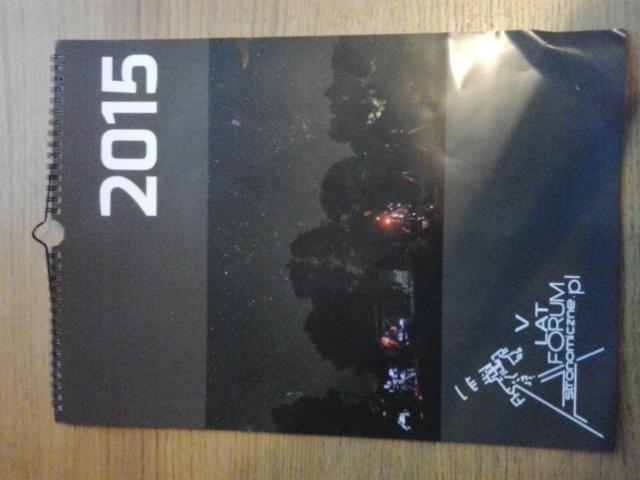 post-2939-0-03685900-1420728957_thumb.jp