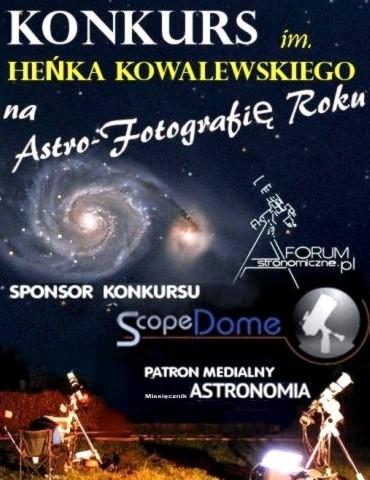 Konkurs Heńka Kowalewskiego.jpg