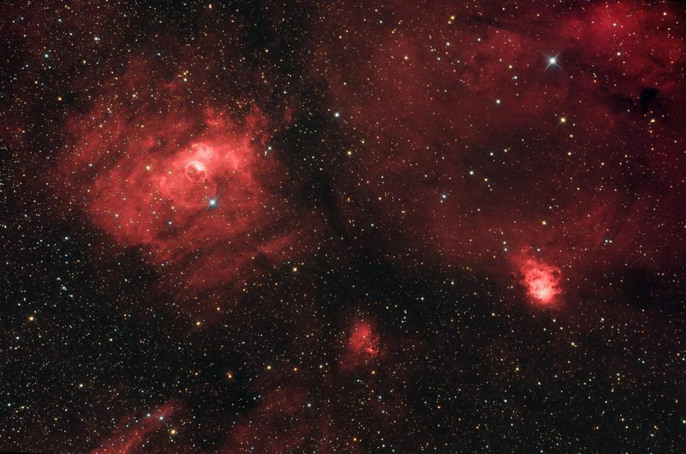 !Final_NGC_7635_HaRGB_1920px.jpg