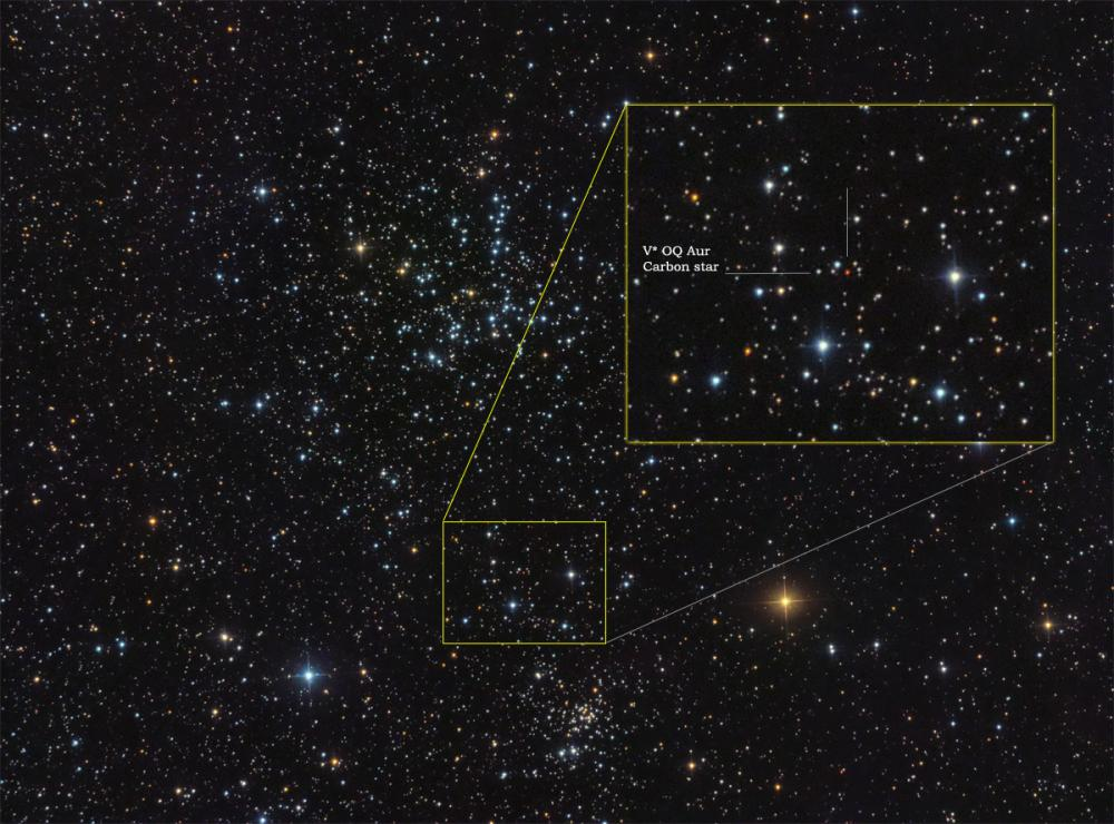 2014-11-04-M38-carbon-star.thumb.jpg.6d8