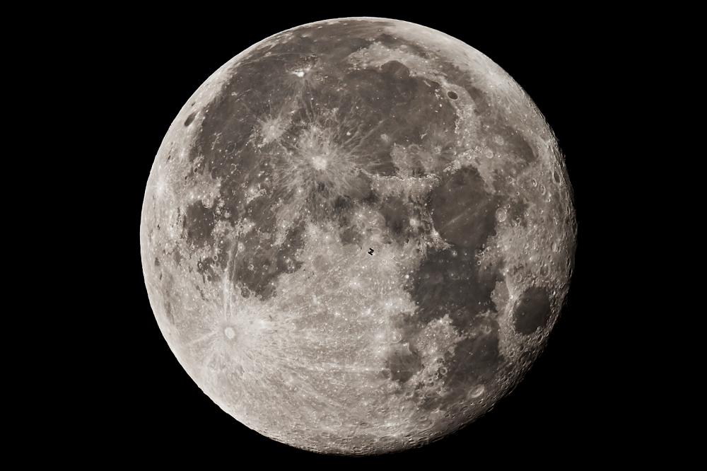 29wrz15_ISS_Moon_G0342.thumb.png.7e182e9
