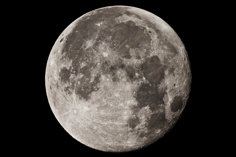 29wrz15_ISS_Moon_G0342_1.thumb.png.c6453