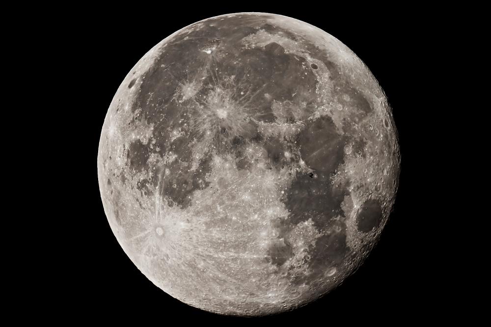 29wrz15_ISS_Moon_G0342_2.thumb.png.625ed