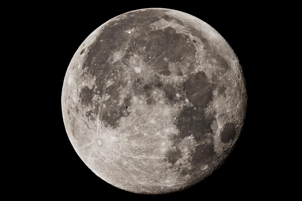 29wrz15_ISS_Moon_G0342_4.thumb.png.1cdf9