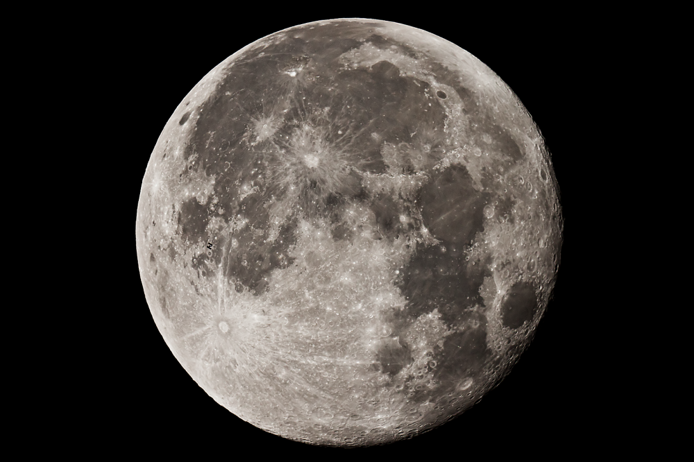 29wrz15_ISS_Moon_G0342_5.thumb.png.d029e