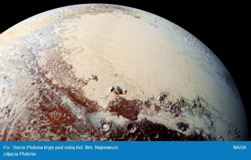 Lodowe serce Plutona jest trujące.jpg