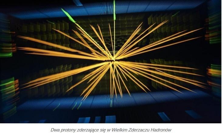 W przeciągu kilku najbliższych dni naukowcy z CERN planują nawiązać kontakt z równoległym wszechświatem2.jpg