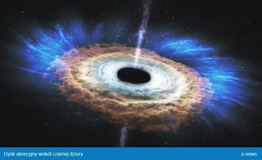 Zobacz, jak czarna dziura rozrywa gwiazdę.jpg
