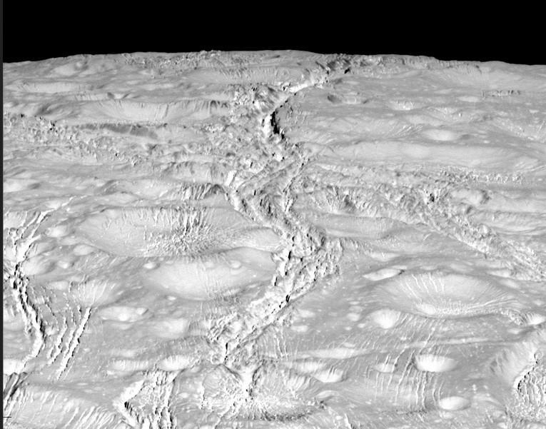 Zdjęcia bieguna północnego Enceladusa już są.jpg