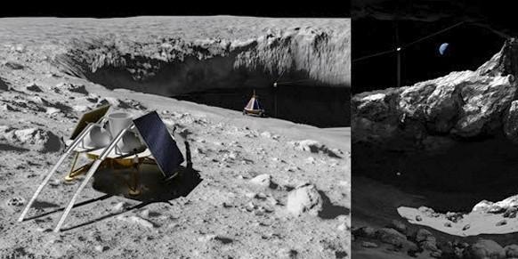 Na Księżycu odkryto gigantyczne jaskinie2.jpg