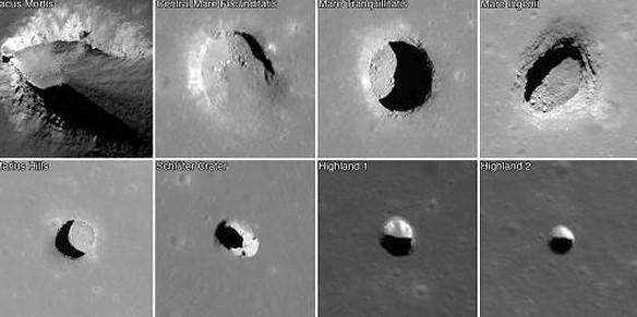 Na Księżycu odkryto gigantyczne jaskinie3.jpg