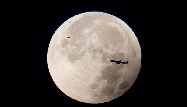 Rosjanie chcą wylądować na Księżycu.jpg