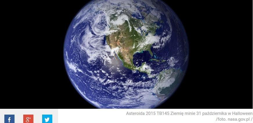 Asteroida.jpg