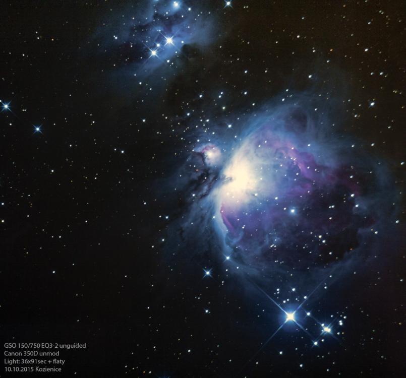 M42.thumb.jpg.9b1e3968249d0af2b8a06da44c