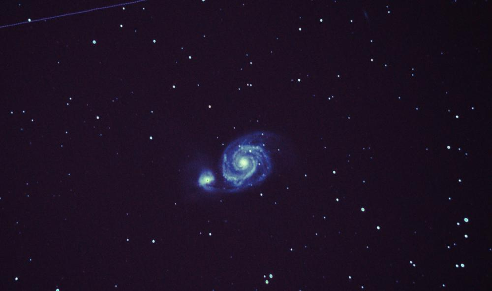 M51zroznch42min_3.jpg