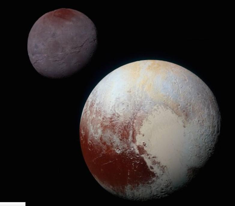 Pierwsze dziwactwa Plutona.jpg