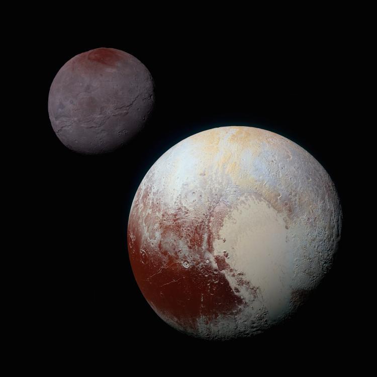 Pluto-Charon-v2-10-1-15.thumb.jpg.862a11
