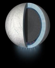 Sonda Cassini.jpg