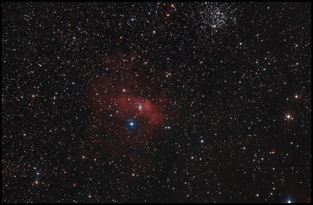 564b2bdba0823_NGC763528x5min800isoII.thu