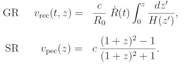 wzory.jpg.1cc0091cd810a63c5421a8632d748d