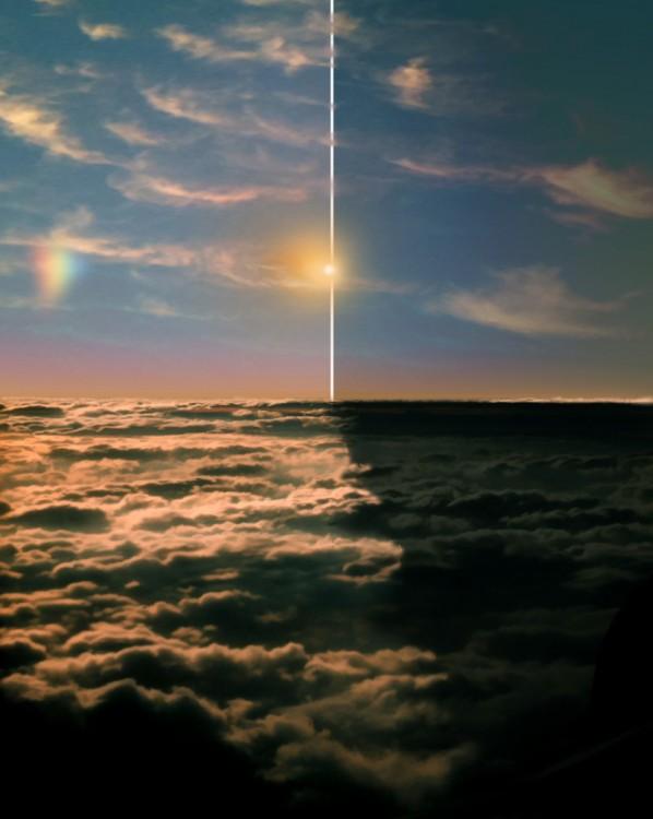 20130626_equinox-at-the-equator_f840.thu