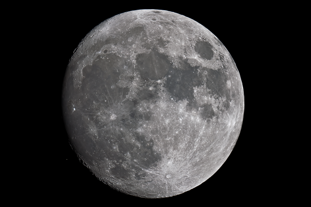 23gru15_Aldebaran_Moon_G1920.thumb.png.2