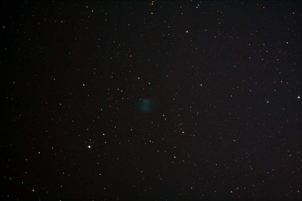 Messier 27.jpg