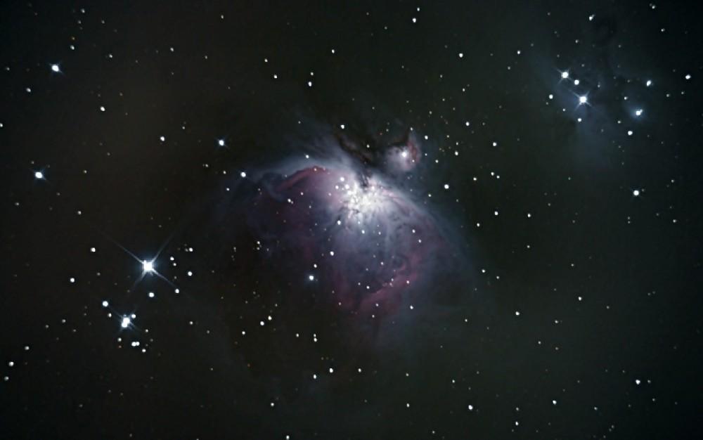 M42 z 29.jwpg.jpg
