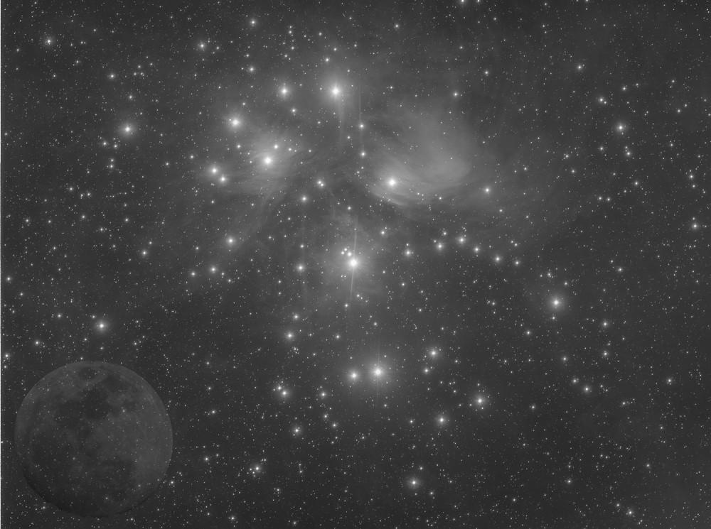 M45_L21X600.thumb.jpg.f4d60f6f5f5a054c45