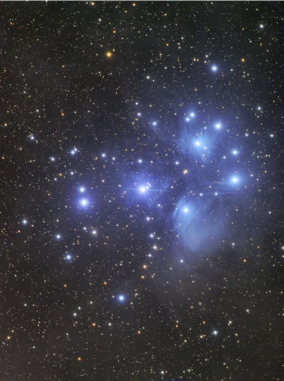 M45_RGB_10x600_L21_90cc.thumb.jpg.9a83af
