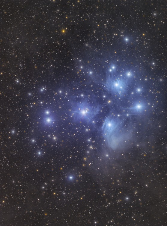 M45_RGB_10x600_L_21x600_v4.thumb.jpg.1a1