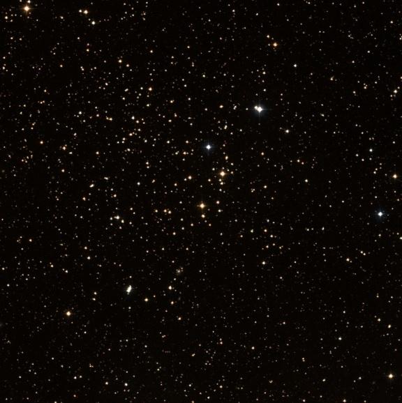 NGC1817.jpg.7f9e7159b0bc4da4bf00032fe978