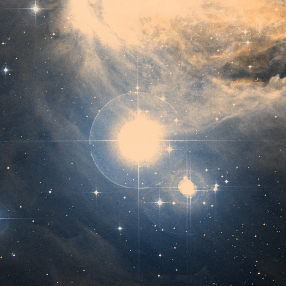 NGC1980.jpg.1847900e219be87782346339de85