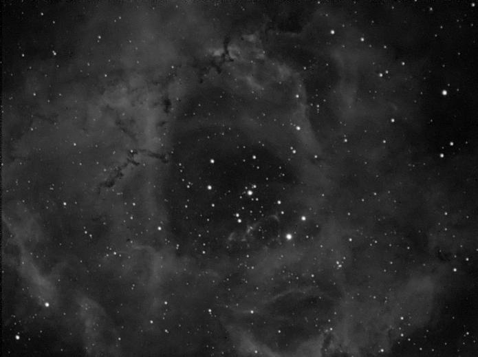 NGC2237.jpg.e672fc752cdb058fde0370289940