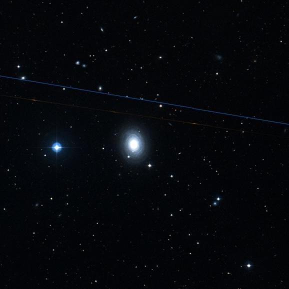 NGC488.jpg.2249d47daadbeb5739bb3d3864c92