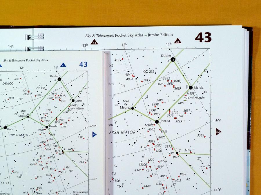 PSA-Jcharts.jpg.jpeg.59fea01f7ef9b8ac48b
