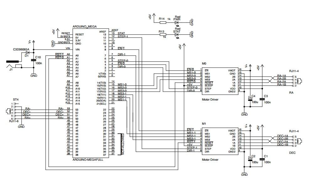astroeq-schematic.jpg.f9b3d57dc815652bcc