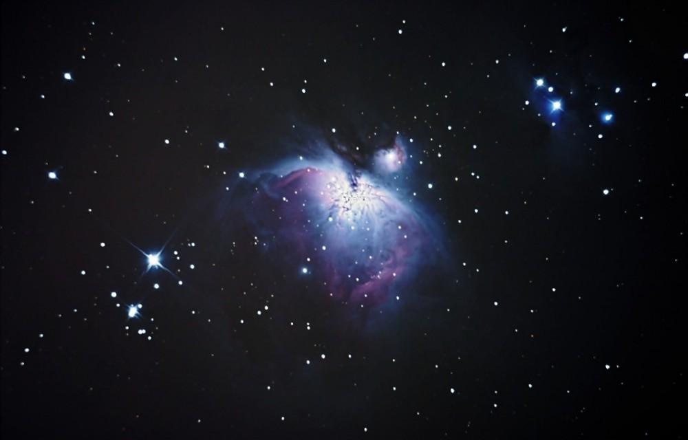 M42 z 29.12f.JPG