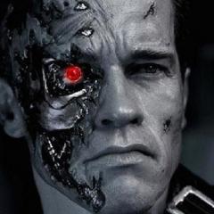 Terminator123