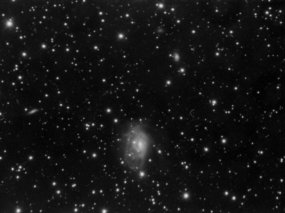 56b5df11304fe_NGC1961.thumb.jpg.1e62263c