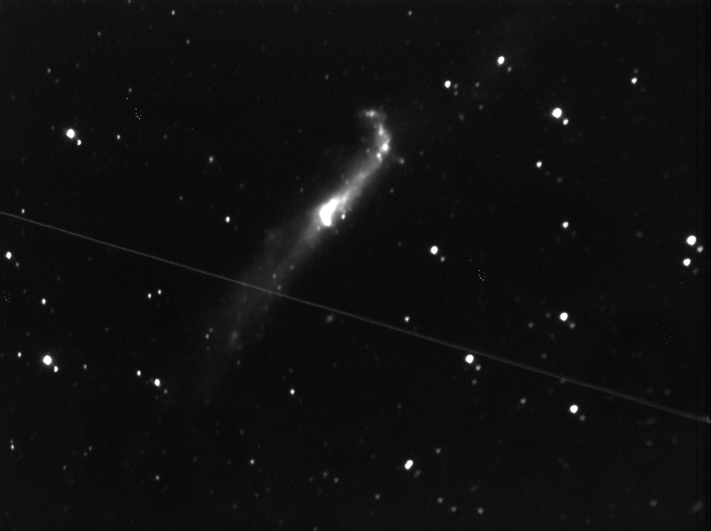 56eae578da588_NGC4656.thumb.jpg.e080fd76