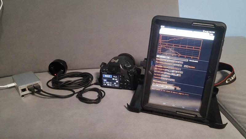 IAH_AF_setup02.jpg