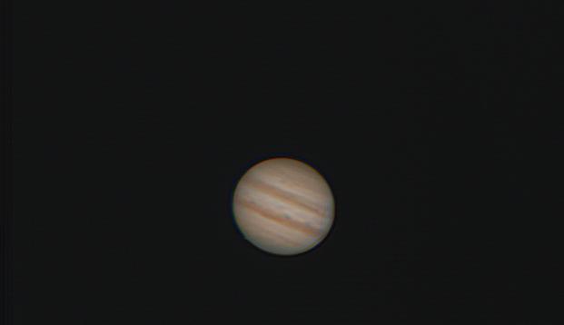 Jowisz.jpg.02525962ca8580b0bcc71d7dc928b
