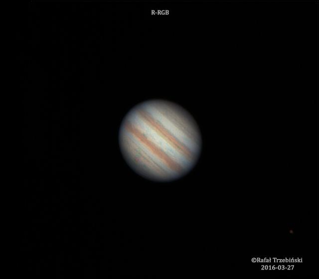 Jupiter_270316_202611_RRGB.jpg