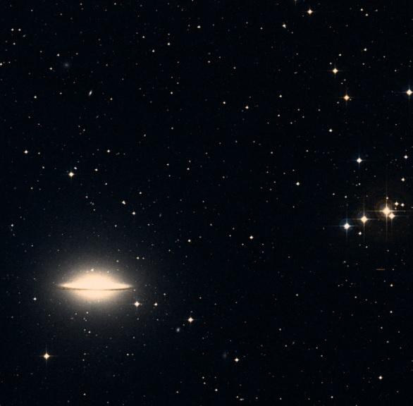 M104.jpg.1fc92396216b026efc1e23718983894