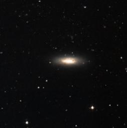NGC3593.jpg