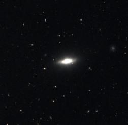 NGC4251.jpg